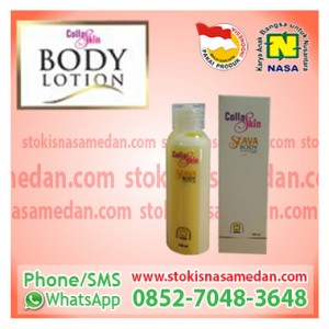 collaskin-body-lotion