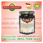 natural-royal-honey