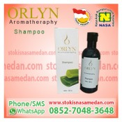 orlyn shampoo