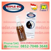 hair tonic ginseng