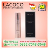 lacoco hydrating divine essence