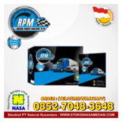 rpm for diesel